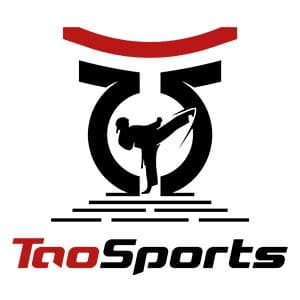 tao-sports-muenchen