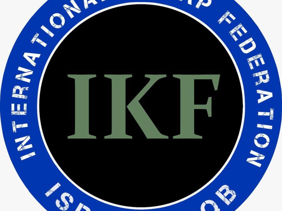 Tao Sports München kooperiert jetzt mit IKF CQB Niederrhein …